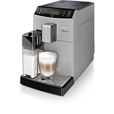 HD8763/11 Saeco Minuto Super-automatic espresso machine