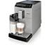 Saeco Minuto Automatisk espressomaskin