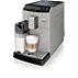 Saeco Minuto Super automatický espresso kávovar