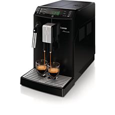 HD8764/01 Saeco Minuto Machine espresso Super Automatique
