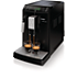 Saeco Minuto Machine espresso Super Automatique