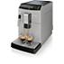 Saeco Minuto Machine espresso Super Automatique