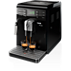 Saeco Moltio Macchina da caffè automatica