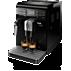 Saeco Moltio Puikus automatinis espreso aparatas