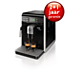 Saeco Moltio Class, Machine espresso automatique