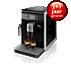 Saeco Moltio Class, Automatisch espressoapparaat