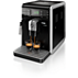 Saeco Moltio Focus Super-automatic espresso machine