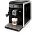 Saeco Moltio Fuldautomatisk espressomaskine