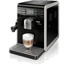 HD8768/01 Saeco Moltio Machine espresso Super Automatique