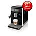 Saeco Moltio Cappuccino, Automatisch espressoapparaat