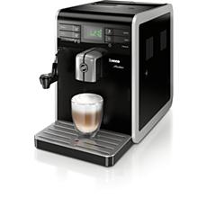HD8768/06 -  Saeco Moltio 全自動義式咖啡機