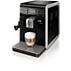 Saeco Moltio Super-automatic espresso machine