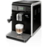 Saeco Moltio Super-automatski aparat za espresso