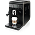 Saeco Moltio Superautomatisk espressomaskin