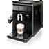 Saeco Moltio Máquina de café expresso super automática