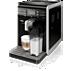 Saeco Moltio One Touch, Machine espresso automatique