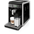 Saeco Moltio Helautomatisk espressomaskin