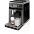 Saeco Moltio One Touch, Machine espresso automatique