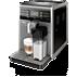Saeco Moltio Aвтоматична кафемашина