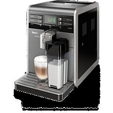 HD8769/19 Saeco Moltio Espressor super automat