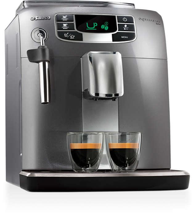 Onderdeel van uw filterkoffiezetapparaat
