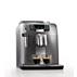 Saeco Intelia Kaffeevollautomat