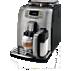 Saeco Intelia Deluxe Super-automatic espresso machine