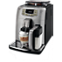 Saeco Intelia Deluxe Super-automatic espresso machine