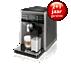 Saeco Moltio Volautomatische espressomachine