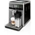 Saeco Moltio Machine espresso Super Automatique
