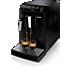 3000 series Espressomaskin - espresso med enbart ett knapptryck