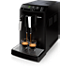 3000 series Super-automatski aparat za espresso