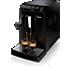 3000 series Automatický espresovač