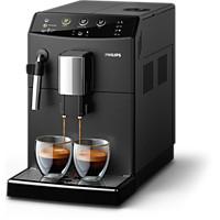 3000 series Kaffeevollautomat
