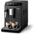 3000 series Helautomatiske espressomaskiner