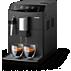 3000 series Puikus automatinis espreso aparatas