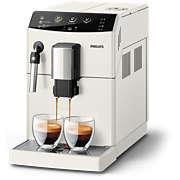 3000 series Máquina de café expresso super automática
