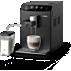 3000 series Aвтоматична кафемашина