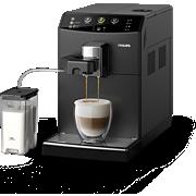 3000 series Автоматическая кофемашина