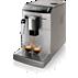 3100 series Máquina de café expresso super automática