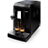 3100 series Automata eszpresszó kávéfőző
