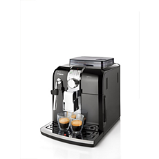 HD8833/14 Philips Saeco Super-automatic espresso machine