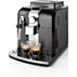 Saeco Syntia Super-automatic espresso machine