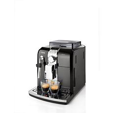 HD8833/18 - Philips Saeco Syntia Super-automatic espresso machine