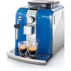 HD8833/31 Philips Saeco Syntia Super-automatic espresso machine