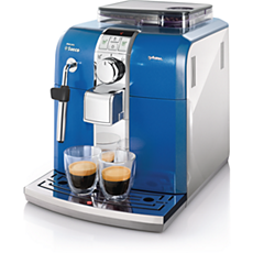 HD8833/39 - Philips Saeco  Super-automatic espresso machine