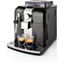 Saeco Syntia Super-machine à espresso automatique