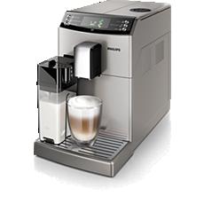 HD8834/11 -   3100 series Volautomatische espressomachine
