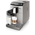 3100 series Super-automatski aparat za espresso