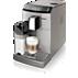 3100 series Super automatický espresso kávovar